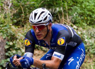 Marcel Kittel